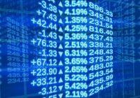 titoli e azioni borsa