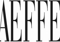 ecommerce aeffe