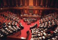 legge elettorale