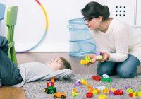 Bonus baby sitter: i voucher Inps sono ancora validi?