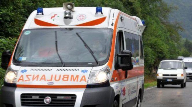 Omicidio all'alba, ucciso Giuseppe Silvestri a Monte Sant'Angelo