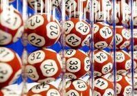 Lotto e Superenalotto ultime estrazioni di oggi 23 marzo 2017: numeri vincenti concorso n. 35