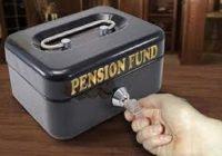 Migliori Fondi pensione 2017