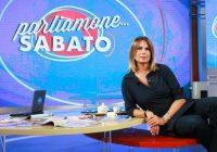 Parliamone sabato cancellato dopo la 'bufera' sulle donne dell'Est: Paola Perego cacciata dalla Rai?