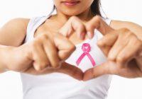 Tumore al seno: la gravidanza non incide sulla sopravvivenza