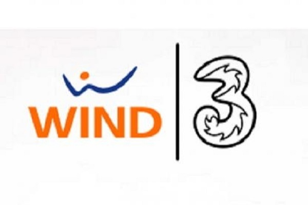 AGCOM diffida Wind Tre sullo zero rating