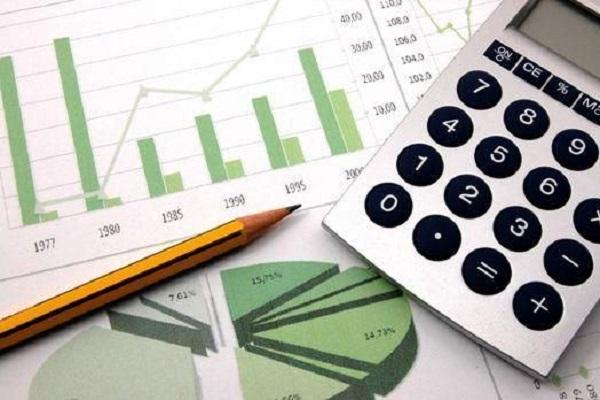 DEF 2017 approvato: cosa succede al cuneo fiscale con la nuova manovra correttiva?
