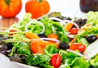 Dieta lampo per dimagrire 4 kg in 3 giorni: cosa mangiare?