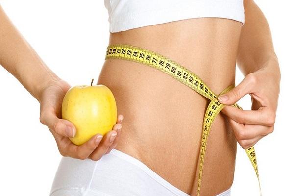 Diete per dimagrire velocemenre: come perdere 5 chili in 7 giorni?