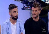 Gossip Uomini e Donne Mario Serpa a Verona, la dedica di Claudio Sona su Instagram