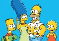 I Simpson compiono 30 anni, quali sono gli episodi più belli?