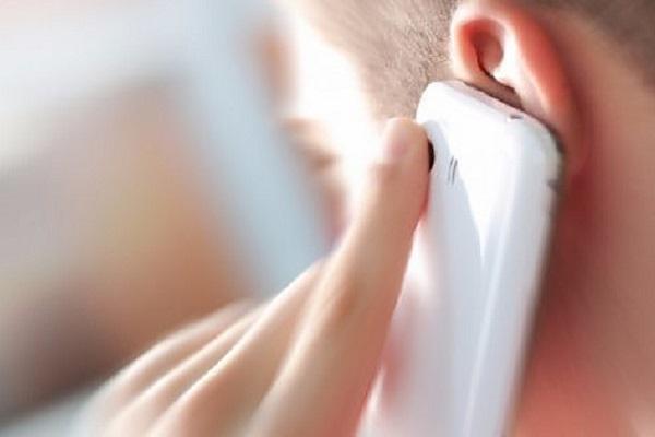I cellulari causano il tumore al cervello? La sentenza di Ivrea