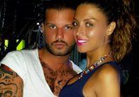 Temptation Island gossip coppie: Flavio Zerella e Roberta Mercurio si sposano?