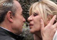 Uomini e donne gossip trono over: Gemma e Marco stanno insieme?