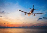 Viaggi low cost: pugno duro della Commissione Europea contro le tariffe ingannevoli