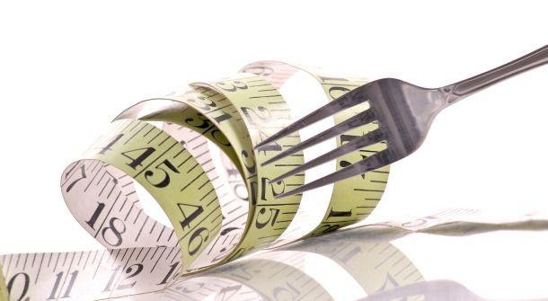 dieta di pasqua