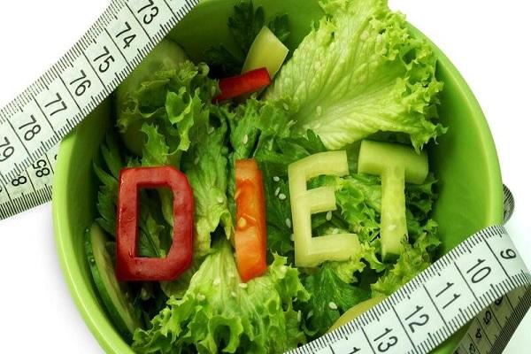 Dieta Vegana per dimagrire