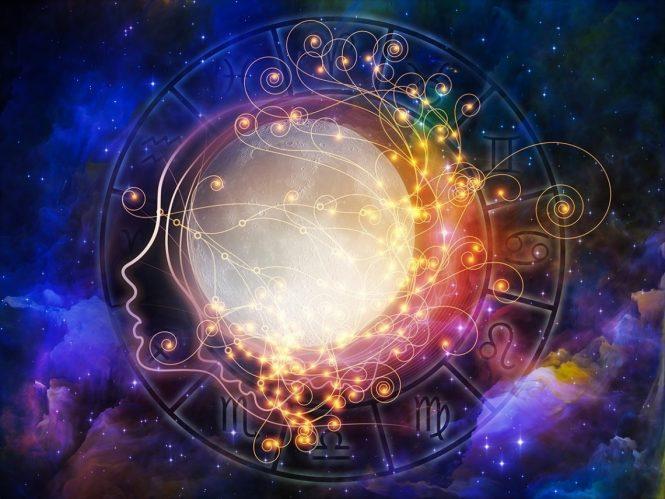 Il vostro oroscopo di oggi: al top c'è il Gemelli