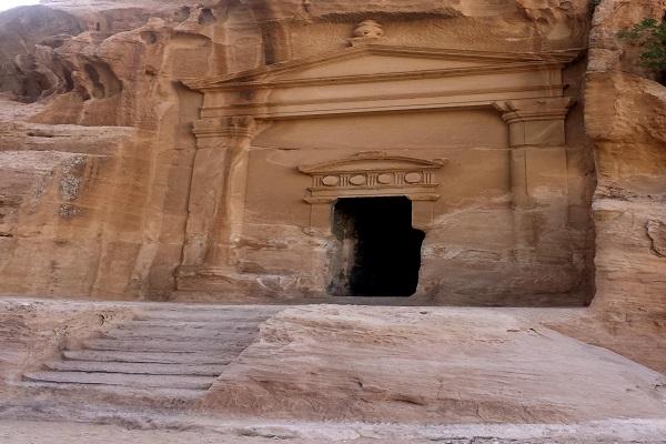 tempio-piccola-petra