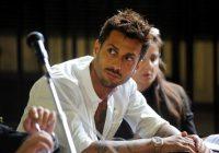 Fabrizio Corona ultime news dal processo: quanto incassava in nero al mese?