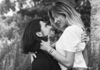 Gossip Uomini e donne: Luca e Soleil stanno ancora insieme?