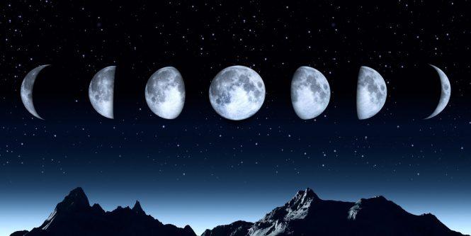 previsioni oroscopo del giorno