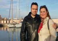 Strage di Latina, la moglie del carabiniere scopre la morte delle figlie
